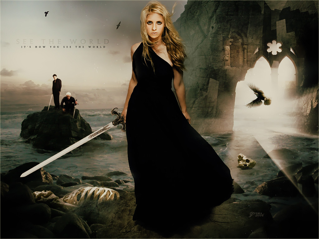 http://kinochka.ucoz.com/10/Buffy2.jpg