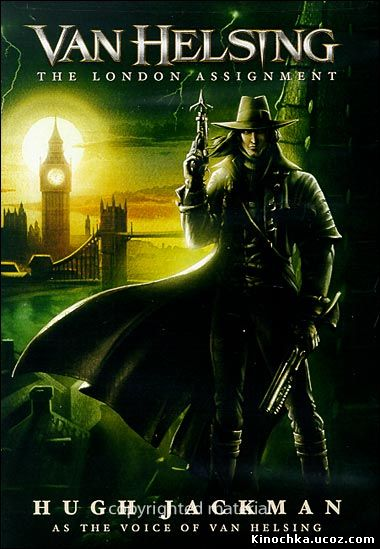 http://kinochka.ucoz.com/Animation/3/Van_Helsing_The_London_Assignment.jpg
