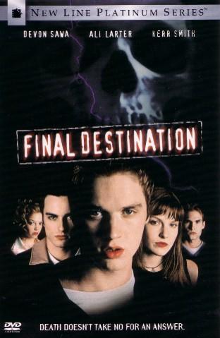 http://kinochka.ucoz.com/Horror/3/FinalDestination.jpg