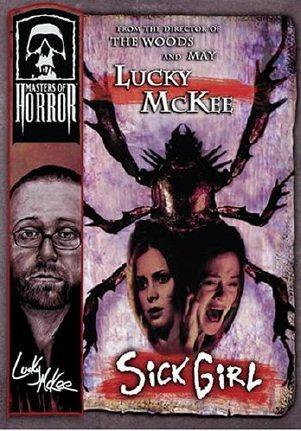 Мастера ужасов (26 серий из 26) / Masters of Horror / 2005-2007 / DVDRip